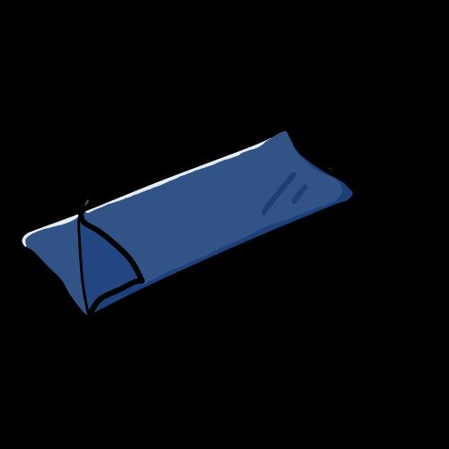 インナーシュラフ_002