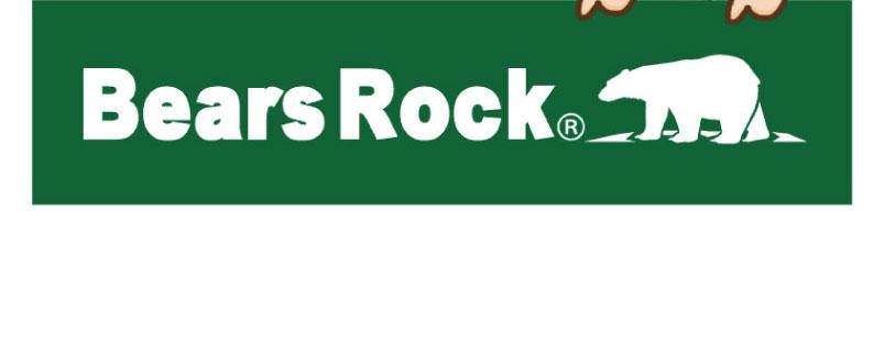 bearsrock